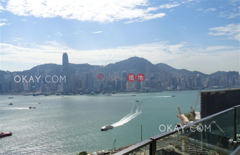 The Harbourside Tower 1 High Residential Rental Listings HK$ 68,000/ month