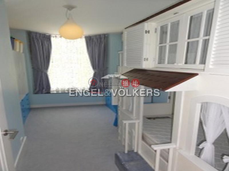 3 Bedroom Family Flat for Sale in Nam Pin Wai   380 Hiram\'s Highway   Sai Kung, Hong Kong Sales, HK$ 38M