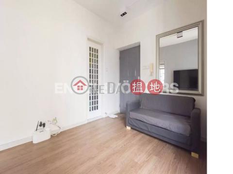 西營盤一房筍盤出租|住宅單位|西區和益大廈(Wo Yick Mansion)出租樓盤 (EVHK42965)_0