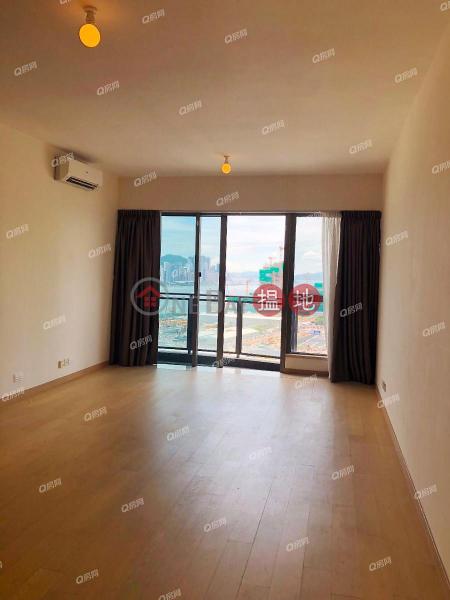 Grand Austin 3座|中層住宅出售樓盤|HK$ 5,600萬
