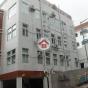 碧勵苑 (Consort Villas) 西區|搵地(OneDay)(2)