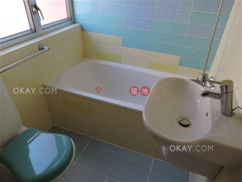 3房2廁《豐和苑出租單位》46-48藍塘道 | 灣仔區|香港|出租|HK$ 48,000/ 月