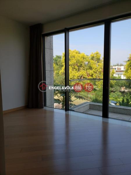 2 Bedroom Flat for Rent in Kwu Tung 28 & 33 Kwu Tung Road | Kwu Tung, Hong Kong Rental | HK$ 59,000/ month