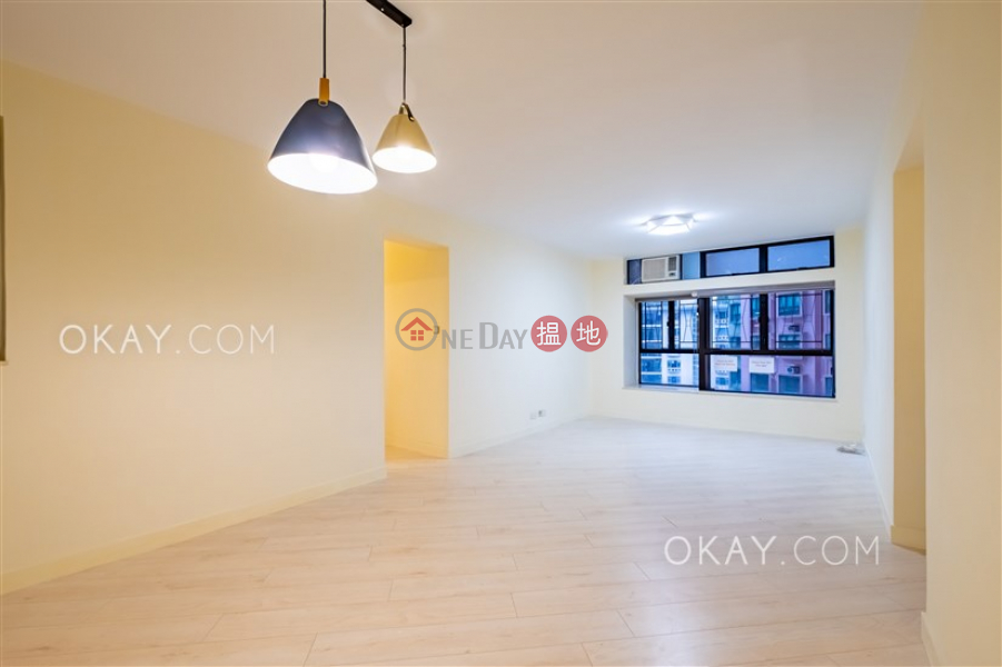 Popular 3 bedroom in Mid-levels West   For Sale   Blessings Garden 殷樺花園 Sales Listings