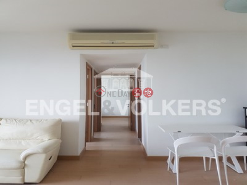Property Search Hong Kong | OneDay | Residential Rental Listings | 2 Bedroom Flat for Rent in Sai Ying Pun