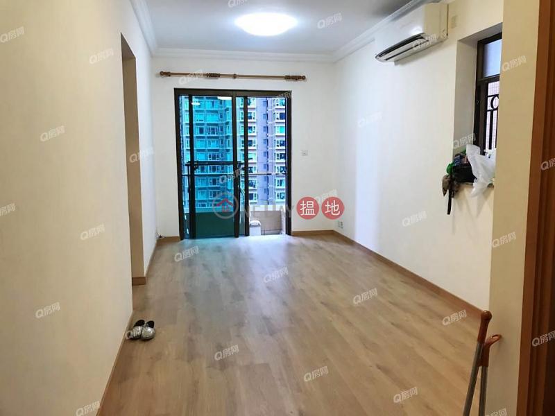 Property Search Hong Kong | OneDay | Residential | Rental Listings Liberte Block 5 | 2 bedroom Low Floor Flat for Rent
