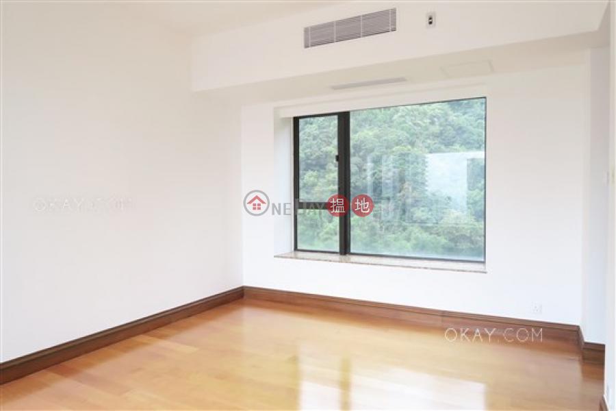 HK$ 82,000/ 月|騰皇居 II中區-3房2廁,極高層,星級會所,連車位《騰皇居 II出租單位》