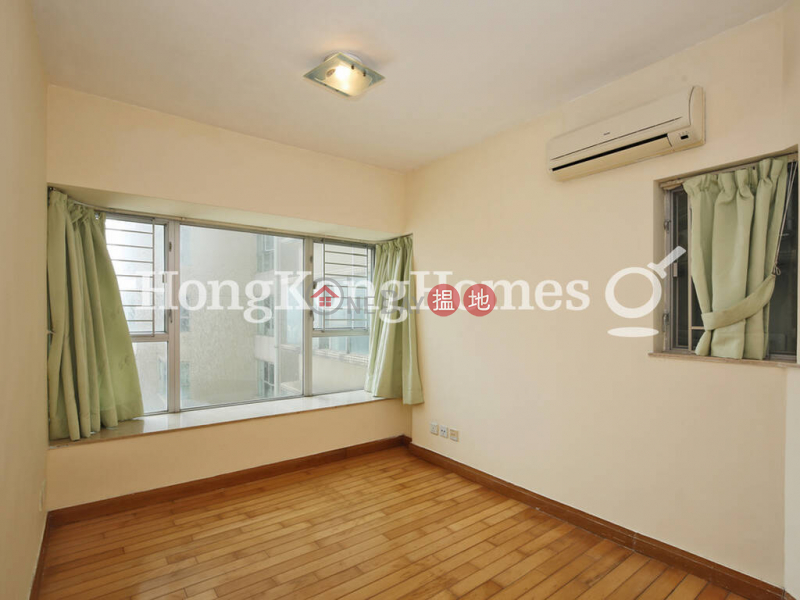 Waterfront South Block 2   Unknown, Residential Rental Listings, HK$ 32,000/ month