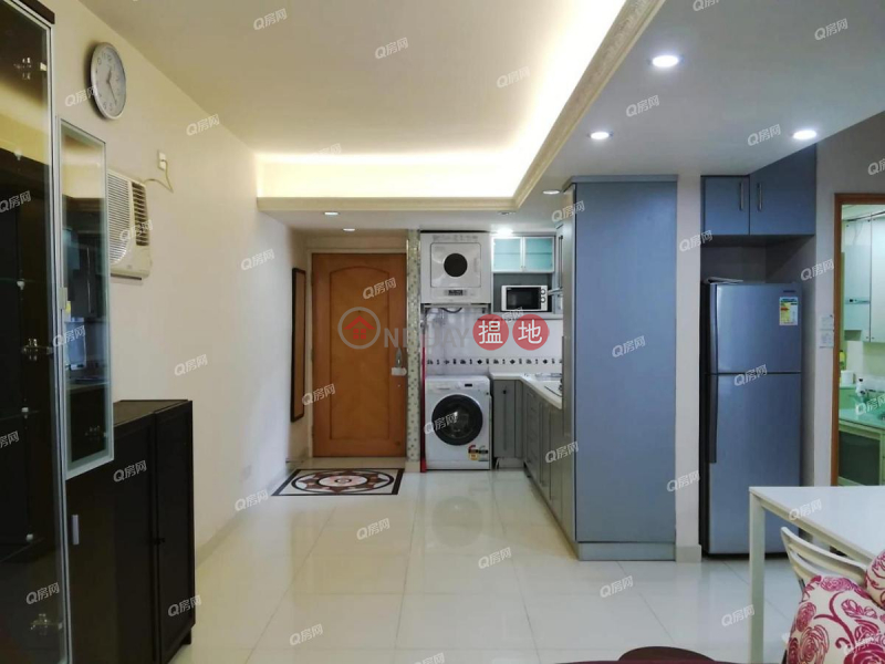 Property Search Hong Kong   OneDay   Residential Sales Listings   Yuk Ming Towers   2 bedroom High Floor Flat for Sale