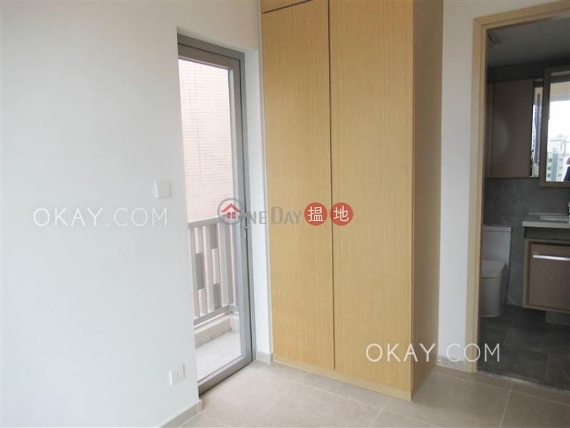 RESIGLOW薄扶林 高層 住宅-出租樓盤-HK$ 25,000/ 月