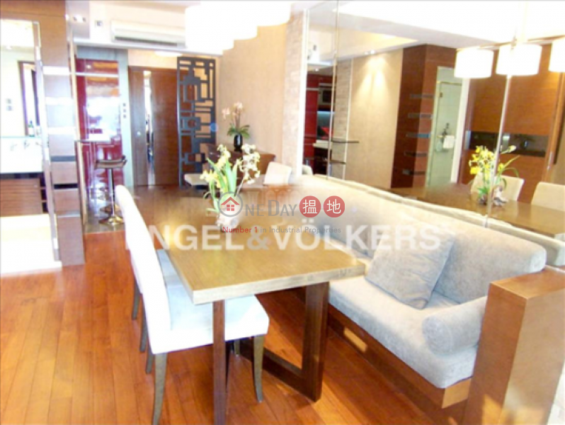 2 Bedroom Flat for Sale in Causeway Bay 276-279 Gloucester Road | Wan Chai District Hong Kong, Sales, HK$ 15M