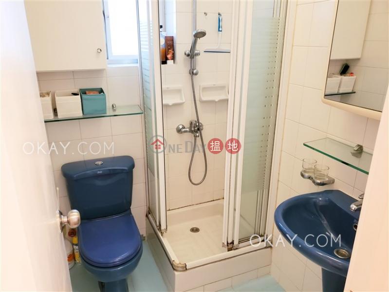 Property Search Hong Kong   OneDay   Residential Rental Listings Elegant 4 bedroom in Happy Valley   Rental