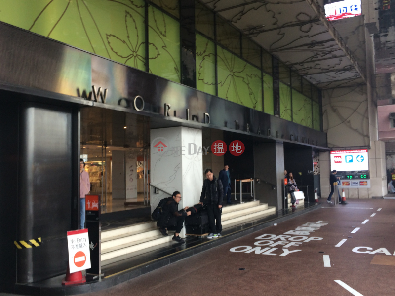World Trade Centre (World Trade Centre) Causeway Bay|搵地(OneDay)(2)