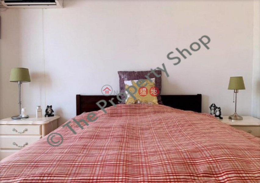 Property Search Hong Kong | OneDay | Residential | Sales Listings Small Village House