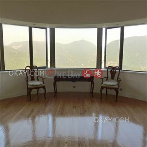 Unique 3 bedroom with parking | Rental|Southern DistrictParkview Club & Suites Hong Kong Parkview(Parkview Club & Suites Hong Kong Parkview)Rental Listings (OKAY-R47691)_0