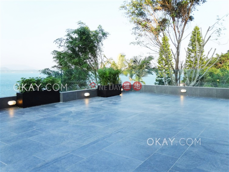 House A1 Hawaii Garden Unknown | Residential Rental Listings HK$ 83,000/ month