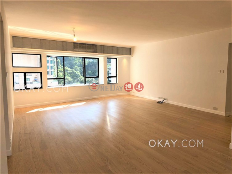 Gorgeous 3 bedroom in Mid-levels Central | Rental | Birchwood Place 寶樺臺 Rental Listings