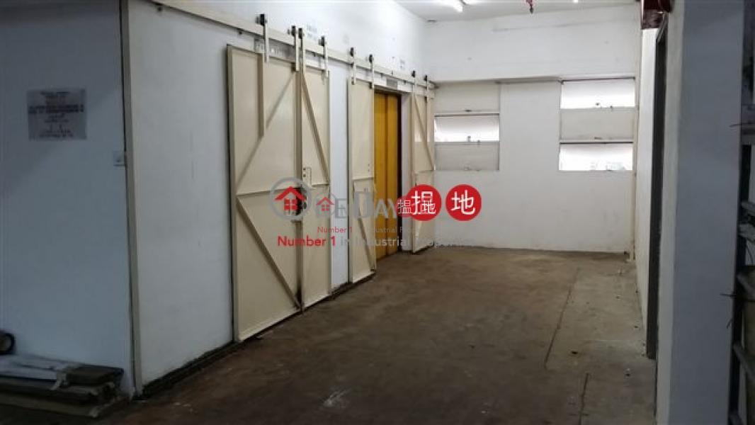 HK$ 208,000/ 月江南工業大廈荃灣 江南工業大廈