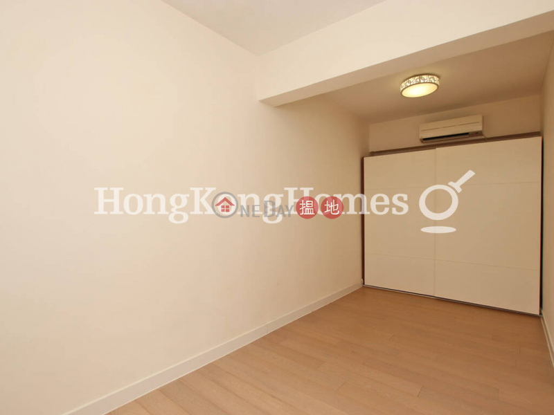 HK$ 26,000/ month   Sunrise House Central District, 1 Bed Unit for Rent at Sunrise House