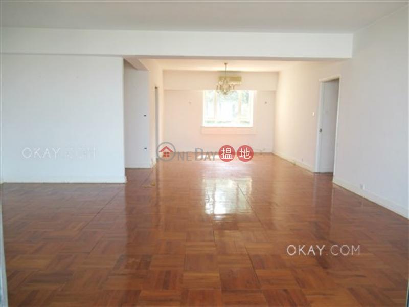 馬己仙峽道26號-中層-住宅-出租樓盤|HK$ 93,000/ 月