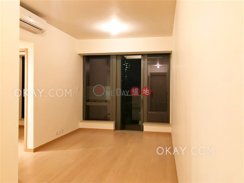 Intimate 2 bedroom on high floor with balcony | Rental, 28 Sheung Shing Street | Kowloon City | Hong Kong | Rental, HK$ 28,000/ month