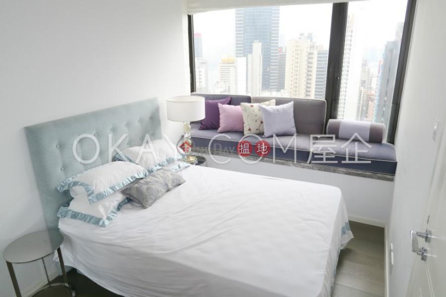 NO.1加冕臺中層住宅|出售樓盤|HK$ 1,420萬