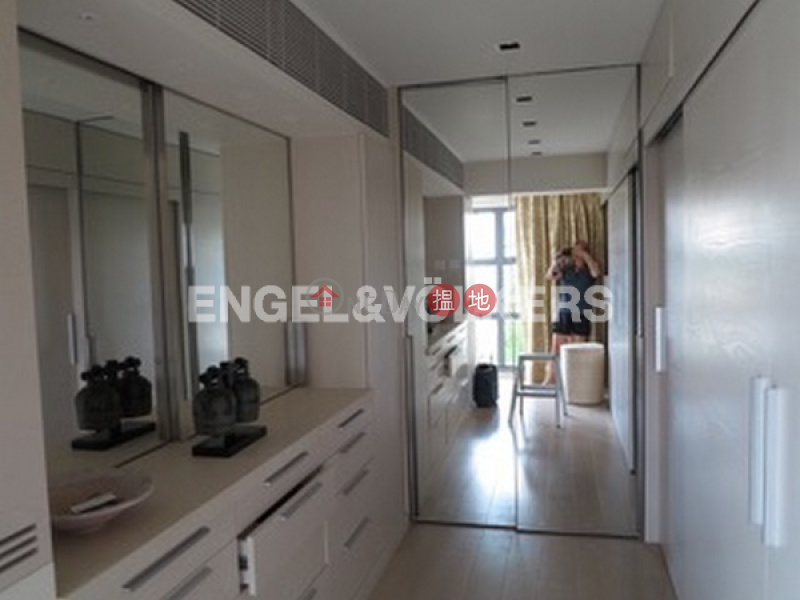 3 Bedroom Family Flat for Sale in Clear Water Bay | Ng Fai Tin Village House 五塊田村屋 Sales Listings