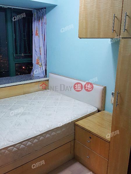 嘉亨灣 5座-中層|住宅-出租樓盤-HK$ 38,800/ 月