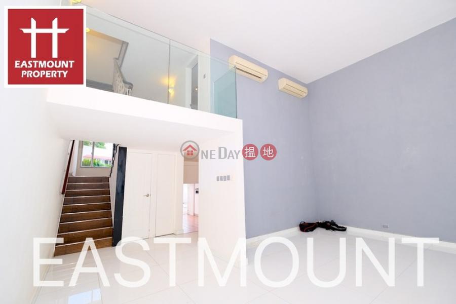 立德台-全棟大廈-住宅出售樓盤HK$ 3,900萬