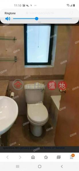 慧賢軒|中層-住宅|出租樓盤|HK$ 21,000/ 月
