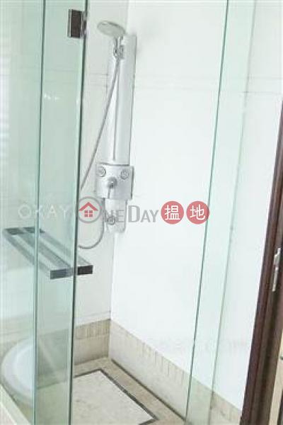 Beautiful 4 bed on high floor with sea views & balcony | For Sale 23 Tai Hang Drive | Wan Chai District, Hong Kong Sales HK$ 58M