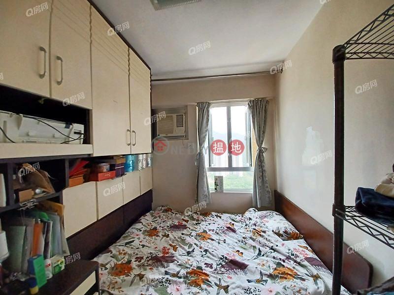 香港搵樓|租樓|二手盤|買樓| 搵地 | 住宅-出售樓盤即買即住,環境優美,靜中帶旺康盛花園5座買賣盤