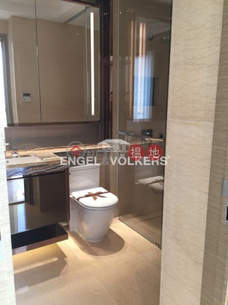 香港搵樓|租樓|二手盤|買樓| 搵地 | 住宅-出售樓盤|西九龍三房兩廳筍盤出售|住宅單位