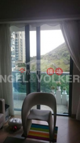 Property Search Hong Kong | OneDay | Residential | Sales Listings 3 Bedroom Family Flat for Sale in Ap Lei Chau