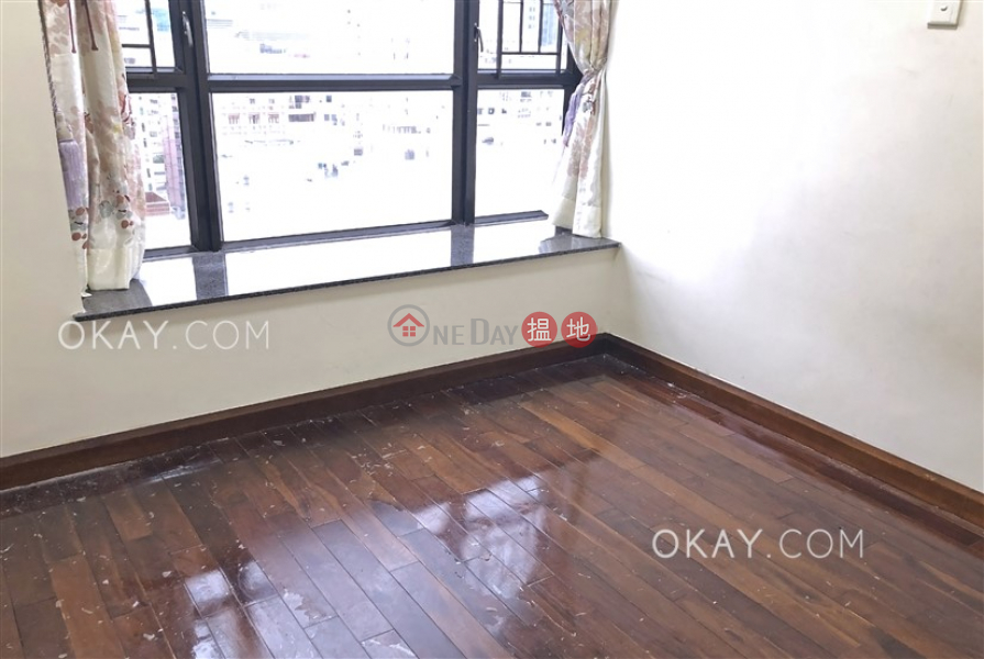 Property Search Hong Kong | OneDay | Residential Rental Listings, Nicely kept 3 bedroom with balcony & parking | Rental