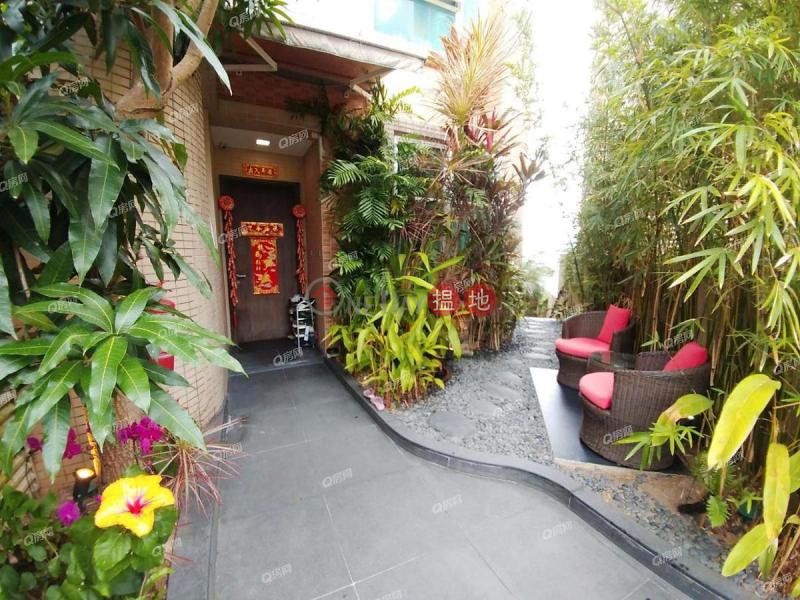香港搵樓|租樓|二手盤|買樓| 搵地 | 住宅-出售樓盤全海景 屋苑 近市《西貢濤苑 15座買賣盤》