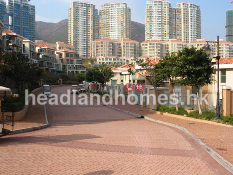 HK$ 25M, Siena Two | Lantau Island Siena Two | 4 Bedroom Luxury Unit / Flat / Apartment for Sale