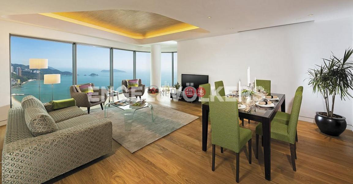 Block 1 ( De Ricou) The Repulse Bay, Please Select, Residential Rental Listings HK$ 118,000/ month
