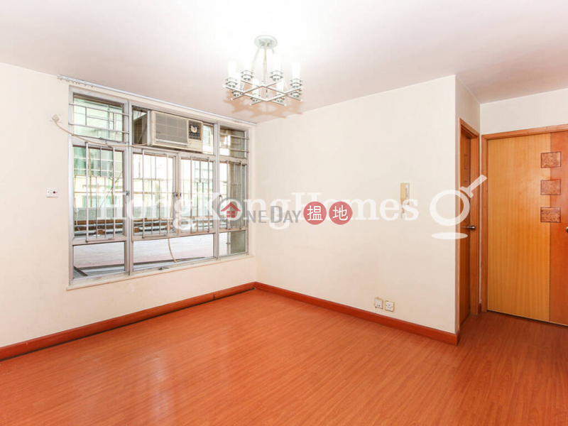 Property Search Hong Kong | OneDay | Residential Sales Listings, 2 Bedroom Unit at (T-16) Yee Shan Mansion Kao Shan Terrace Taikoo Shing | For Sale