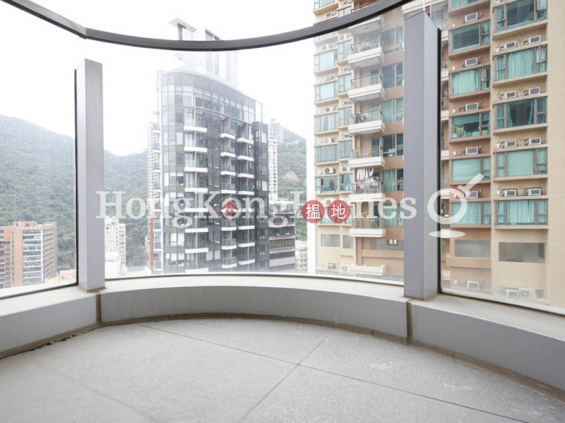 壹環|未知-住宅-出售樓盤-HK$ 1,125萬
