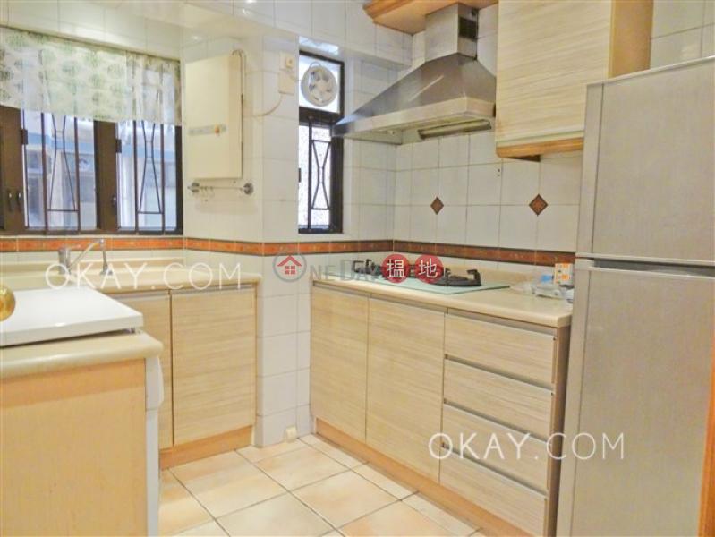 Beverley Heights, Low Residential Rental Listings HK$ 32,000/ month