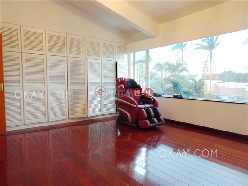 Las Pinadas Unknown Residential Sales Listings HK$ 30.5M