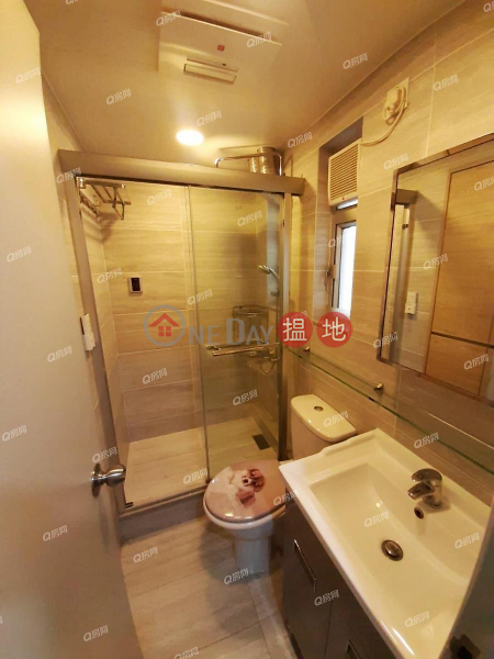 Property Search Hong Kong   OneDay   Residential, Sales Listings Yu Wing House (Block A) Yu Ming Court   3 bedroom Low Floor Flat for Sale
