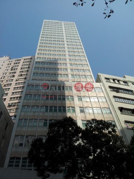 Oi Sun Centre (Oi Sun Centre) Tuen Mun|搵地(OneDay)(1)
