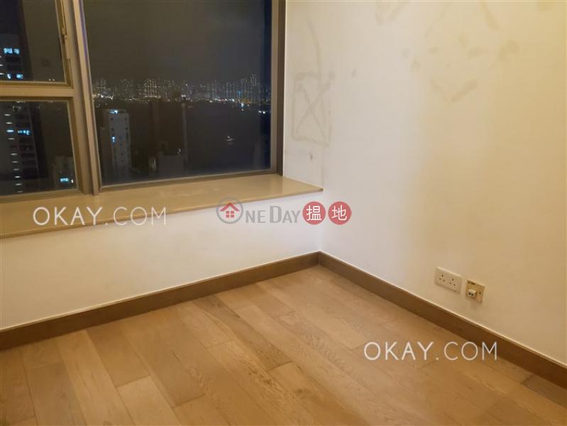 碧濤軒 2座高層-住宅出租樓盤HK$ 40,000/ 月
