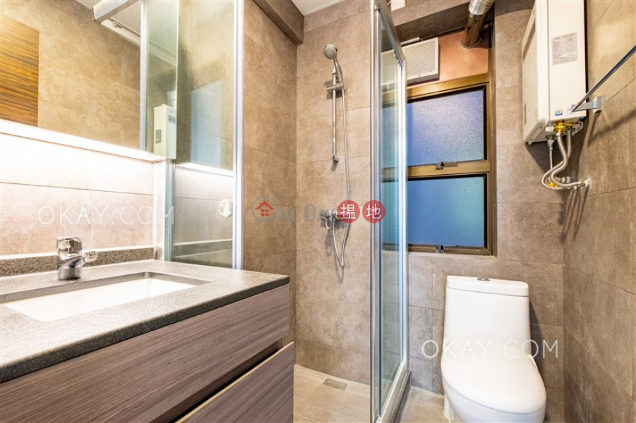 HK$ 26,000/ month | Kam Fai Mansion | Central District Intimate 2 bedroom in Mid-levels Central | Rental