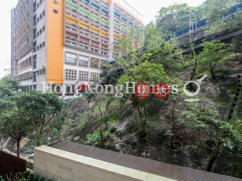 2 Bedroom Unit at Island Garden   For Sale Island Garden(Island Garden)Sales Listings (Proway-LID168971S)_0