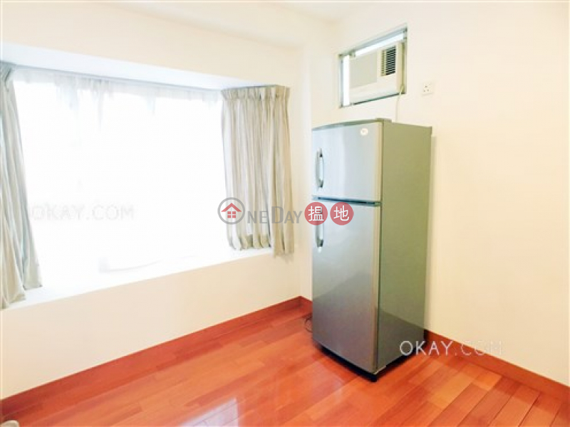 Property Search Hong Kong | OneDay | Residential | Sales Listings, Nicely kept 2 bedroom on high floor | For Sale