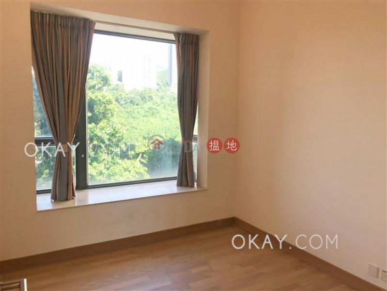 Broadwood Twelve, Low | Residential Rental Listings, HK$ 80,000/ month
