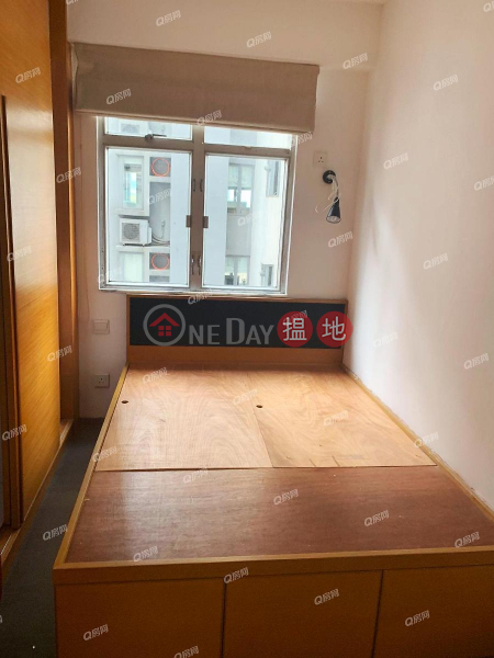 Property Search Hong Kong   OneDay   Residential, Rental Listings, Ryan Mansion   High Floor Flat for Rent